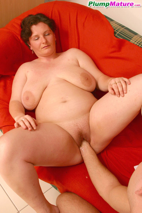 Fat woman sex com